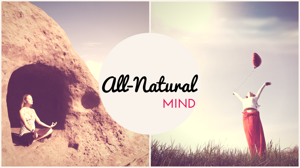 All-Natural_Mind_black