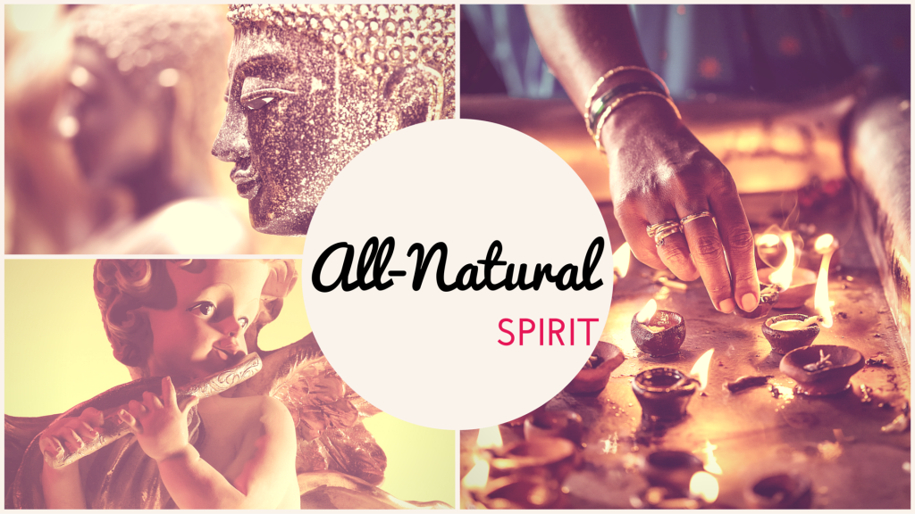 All-Natural_Spirit_black