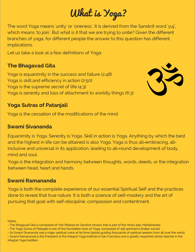 What is Yoga_PDF Cover
