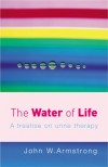 Book_The Water of Life