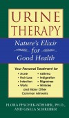 Book_Urine Therapy